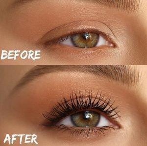 BH Cosmetics Makeup - 🆕️ *3/$20* bh cosmetics- Stellar Lash Mascara